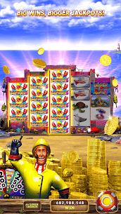 DoubleDown Casino Vegas Slots 9