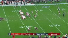 NFL GameDay in True Viewのおすすめ画像4