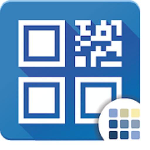 Free QR Code Scanner - QR Scanner & BarCode reader