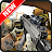 Real Cover Shooter Commando