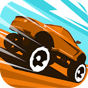 Skill Test - Extreme Stunts Racing Game 2020