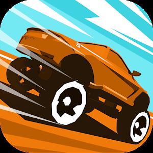 Skill Test  Extreme Stunts Racing Game 2020