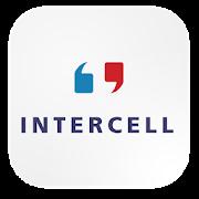 Intercell - Virtual Mentor Network