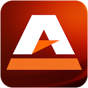 AccuTerm Mobile  Icon
