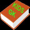Kids GK icon