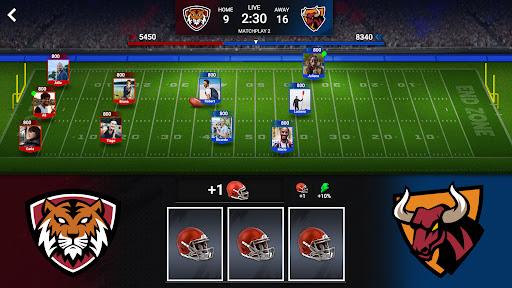 Football Battle u2013 Touchdown! apkdebit screenshots 6