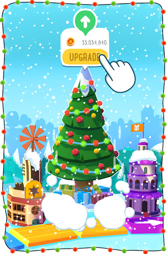 Board Kingsu2122ufe0f - Online Board Game With Friends 3.39.1 screenshots 18