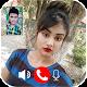 Desi girls Video Call || Random Video call per PC Windows