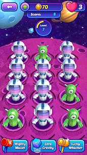 Free Pocket Arcade 4