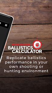 Winchester Ballistics Calculator  For Pc | How To Download  – Windows 10, 8, 7, Mac 2