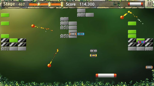 Bricks Breaker King 1.5.2 screenshots 6