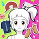 ShinVatar:Kポップスタイルのミニ・ミー