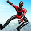 ميامي الظل بطل: 2021 ألعاب الرجل العنكبوت icon
