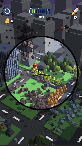 Gang Blast 1.7.0 screenshots 3
