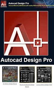 Autocad Details Download 1.0