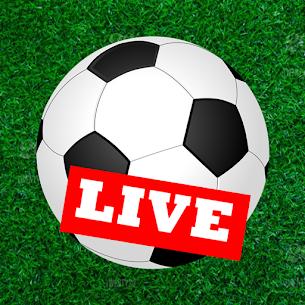 Football Live Score Tv MOD APK (Ad Free/Extra) Download 3