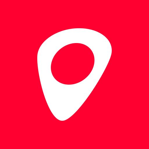 iGPSPORT icon