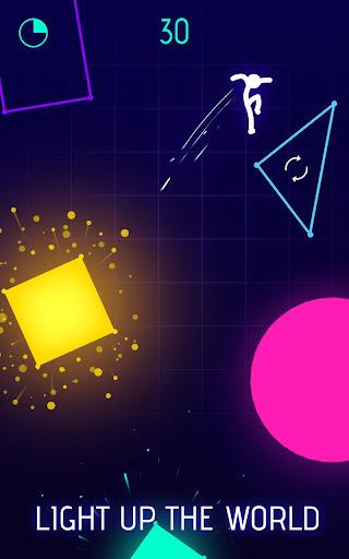 Light-It Up 1.8.7.9 screenshots 9
