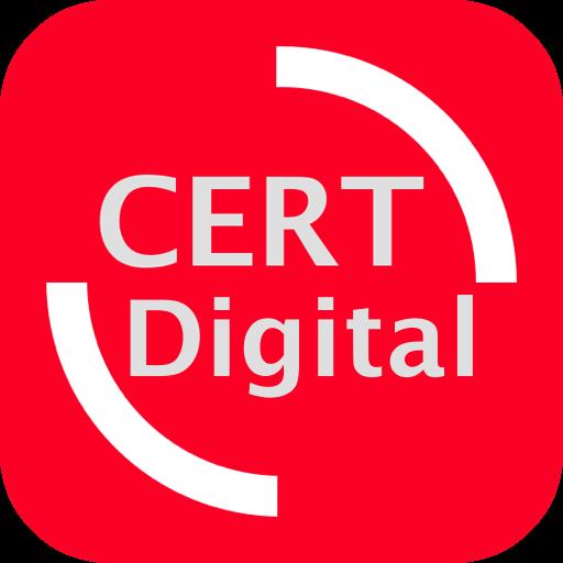 Certificado digital directo con DNI o verificación