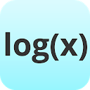 Logarithm Calculator Pro