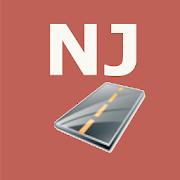 NJ Driver License Practice Test