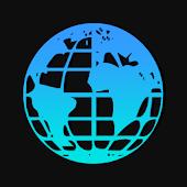 icono Fácil traductor de idiomas