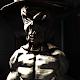 Granny's Den: Granny Horror Game 666 para PC Windows