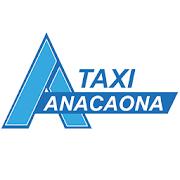 Taxi Anacaona - para pasajeros  Icon
