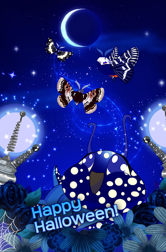 Flutter: Starlight 2.053 screenshots 24