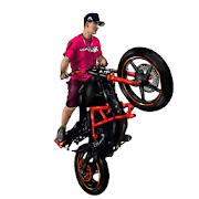 REAL MOTOS V3