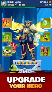 Free Mighty Quest For Epic Loot – Action RPG NEW 2021 **** 1
