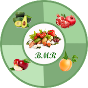 BMR Calculator – Calculate Calories Count – 2021