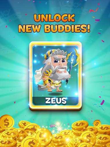 Lucky Buddies 15.5.4 screenshots 11