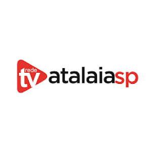 TV REDE ATALAIA SP For Pc | How To Download For Free(Windows And Mac) 2