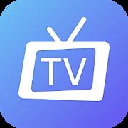 WindTV for TVbox-Global HD Live IPTV Online KiteTV
