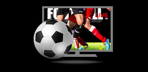 Live Football Tv Stream HD - Apps on Google Play