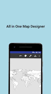 Mappium Map Maker For Pc   How To Install – Free Download Apk For Windows 1