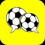 Football Fan - Where Fans Meet, Create & Share