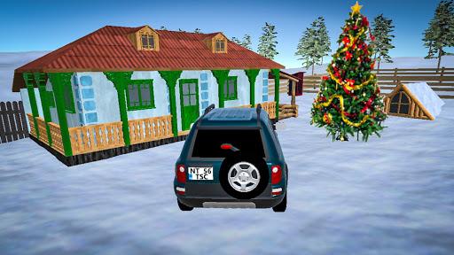 Tiberiu si Cornel Simulator 1 screenshots 2