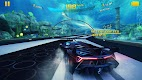 screenshot of Asphalt 8 Racing Game - Drive, Drift at Real Speed