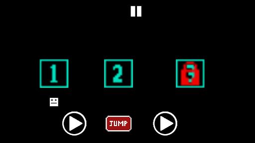 Code Triche Super Square Game  APK MOD (Astuce) screenshots 1