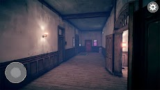 A Stranger Place: Stealth Scary Escape Adventureのおすすめ画像3