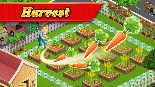 Star Chef Mod Apk 2.25.27 Unlimited Everything Free Download 4