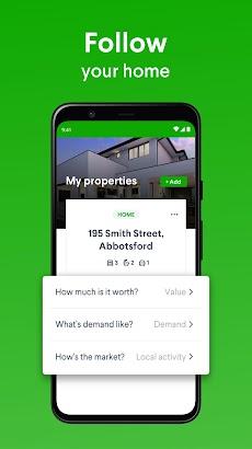 Domain Real Estate & Property - Buy, rent or sellのおすすめ画像5