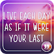Quotes Videos & Pictures