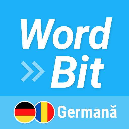 germană datând în engleză