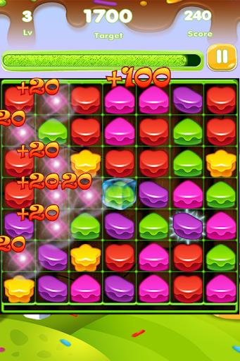 jelly boom screenshot 3