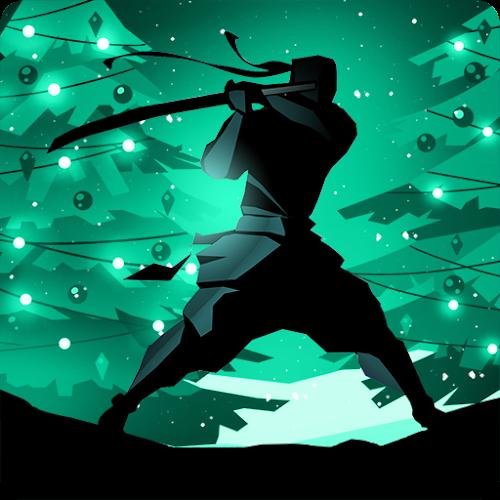 Shadow Fight 2  (Mod Money) 2.9.0 mod