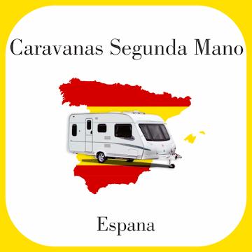 Imágen 1 de Caravanas segunda mano España para android