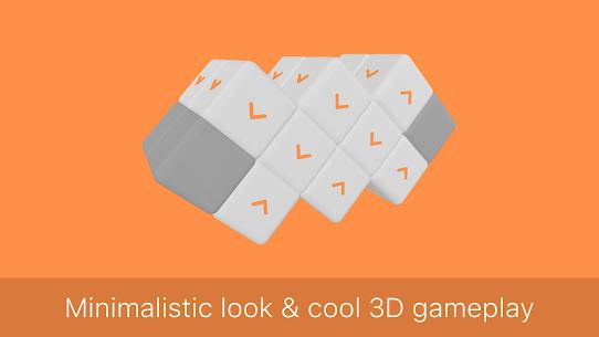 Mingame: 3D puzzle (Paid) 3